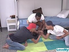 horny-black-stud-ass-fucks-twink-stepbrother-bareback