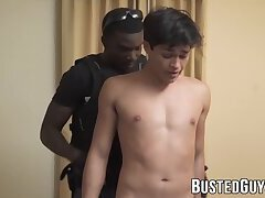 wild-jason-wolf-blowing-big-dick-before-interracial-fucking